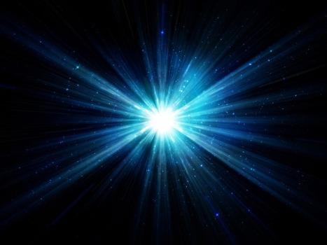 luz 5