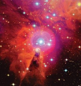 cone-nebula-ngc-2264