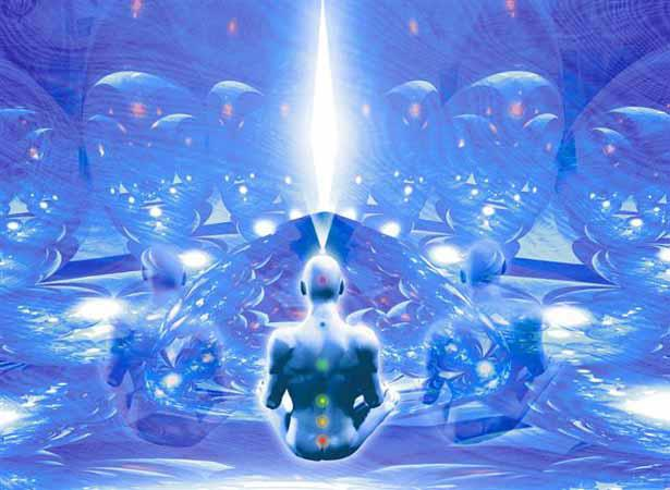 crystal lightbody image 1