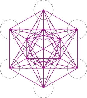 metatrons-cube-more-precise