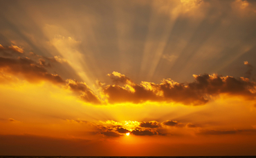 dawn-dusk