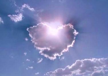 sun-love-heart-cloud