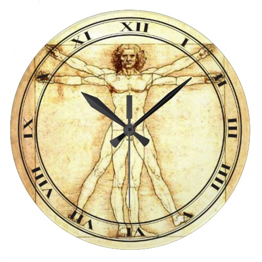 vitruvian-man-clock-2