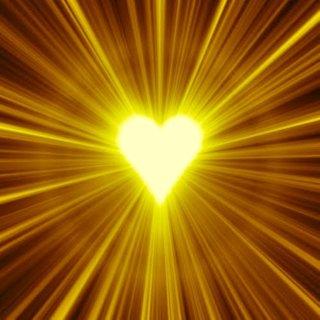 heart-spiritual-sun