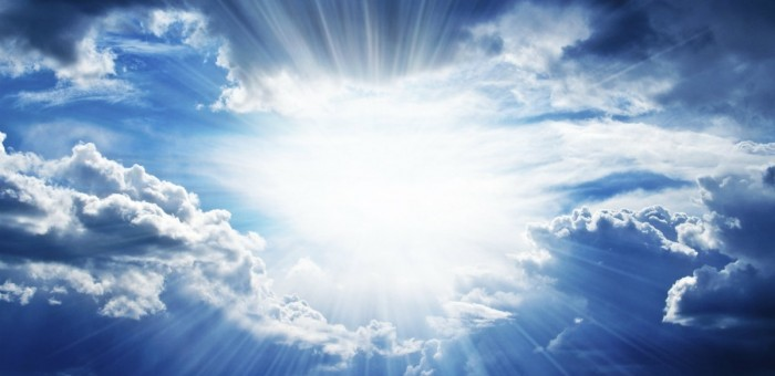 30378-heaven-clouds-light-1200w-tn_-700x340