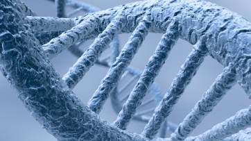 genome-1