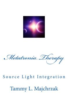 metatronia_therapy_cover_for_kindle