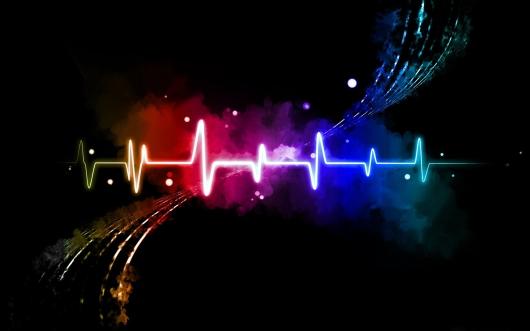 56786593-heartbeat-wallpapers