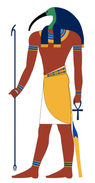 440px-Thoth.svg
