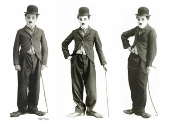 Charlie Chaplin Poem Tammy Majchrzak Blogs