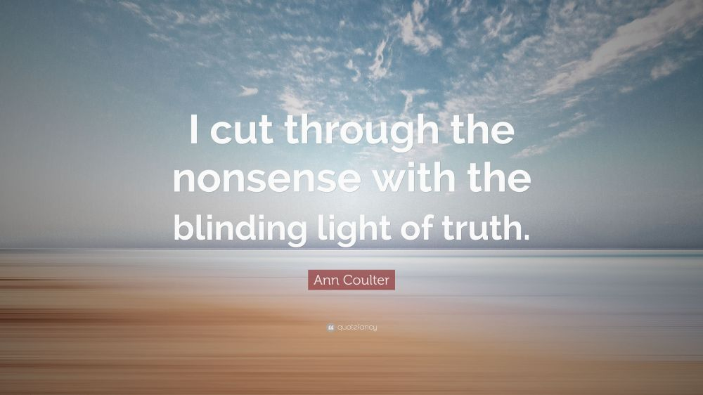4995691-Ann-Coulter-Quote-I-cut-through-the-nonsense-with-the-blinding